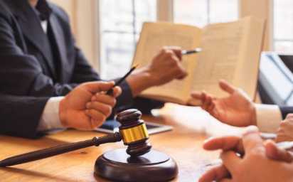 Common Questions About the Divorce Law