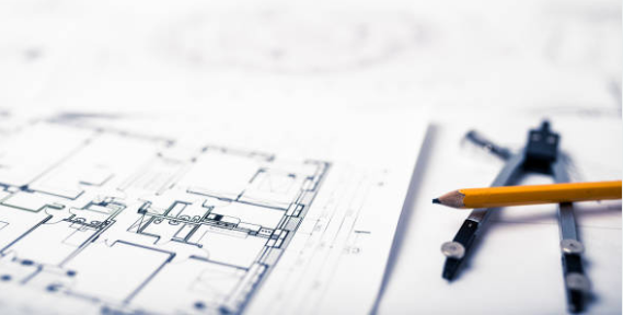 Architecture School Tips: How to Improve Architecture Drawings