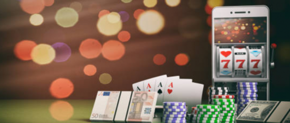5 Powerful Tips for Playing Live Blackjack