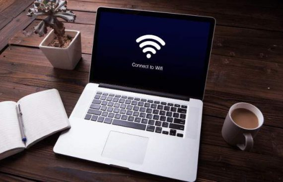 Benefits Of Using The Time Home Fibre Malaysia